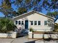 Rental Homes for Rent, ListingId:49547524, location: 2819 BEACH BOULEVARD S Gulfport 33707