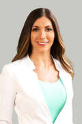Janine Rendano, Naples Real Estate