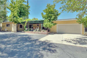 Featured Property in Leona Valley, CA 93551