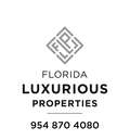 Florida Luxurious Properties, Ft Lauderdale FL, License #: 0648322