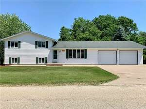 Real Estate for Sale, ListingId: 65214998, Pepin WI  54759