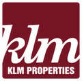 KLM Properties, Inc., Morgantown WV