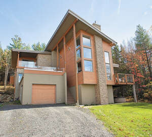 Featured Property in St Denis de Brompton, QC J0B 2P0