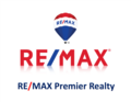 ReMAX Premier Realty/Mount Dora, Mount Dora FL, License #: 260503648