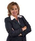 Lynnette A. Boudet ABR,SRS,SRES,GRI,CRS, Mandeville Real Estate, License #: Licensed by LREC