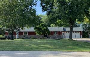 Real Estate for Sale, ListingId: 61310052, Horicon WI  53032