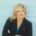 Ellen Burton, Sugar Land Real Estate, License #: 0492690