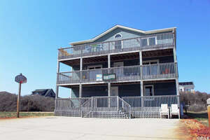 Featured Property in Nags Head, NC 27959