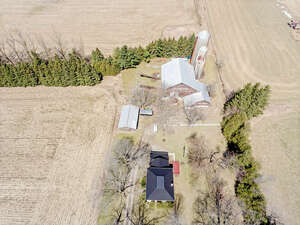 Featured Property in Erin, ON N0B 1T0