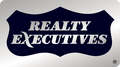 Realty Executives - Temecula, Temecula CA