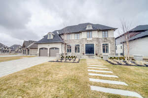 Real Estate for Sale, ListingId: 51152026, London, ON