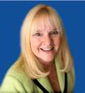 Caryl Culbertson, St Augustine Real Estate