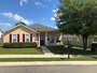 32317 homes for sale homes land rh homesandland com
