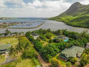 Real Estate for Sale, ListingId: 56328172, Lihue HI  96766