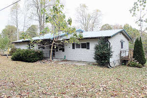 Featured Property in Oneida, TN 37841