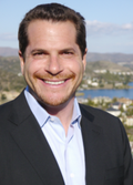 Jordan Cohen, Westlake Village Real Estate, License #: 01103362