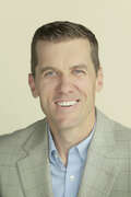 Jeff Davidson, Fort Collins Real Estate