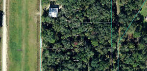 Featured Property in Perry, FL