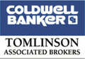 Coldwell Banker Tomlinson Associated Brokers, Kennewick WA