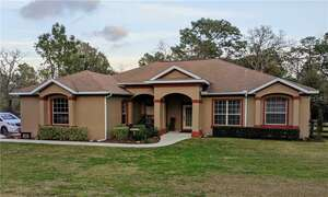 Real Estate for Sale, ListingId: 63407731, Dunnellon FL  34432