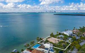 Real Estate for Sale, ListingId: 57332124, Key Biscayne FL  33149