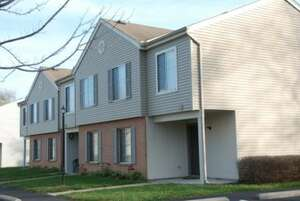 Apartment for Rent, ListingId: 14766049, Middletown, OH  45044