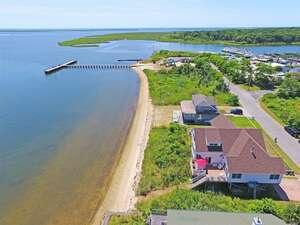 Real Estate for Sale, ListingId: 63743099, Mastic Beach NY  11951