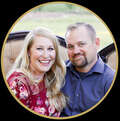 Beth & James Adams, Sedona Real Estate