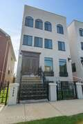 Rental Homes for Rent, ListingId:64187247, location: 3153 West Wallen Avenue Chicago 60645