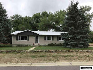 Featured Property in Clearmont, WY 82835
