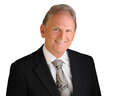 Doug Stuewe, Manotick Real Estate