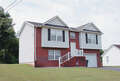 Rental Homes for Rent, ListingId:56948032, location: 417 BLAKE CIRCLE Cookeville 38501