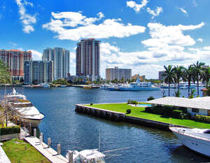 Featured Property in Ft Lauderdale, FL 33305