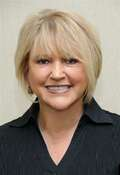 Lyn Sappington, CDPE, St Augustine Real Estate