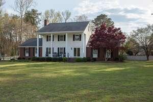Homes for Sale Kinston NC | Kinston Real Estate | Homes & Land®