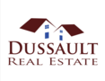 Dussault Real Estate, Holderness NH