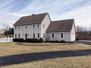 Featured Property in Gettysburg, PA 17325