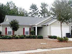 Homes For Sale Freeport Fl Freeport Real Estate Homes Land