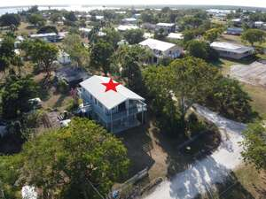 Real Estate for Sale, ListingId: 62247632, Chokoloskee FL  34138