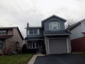 Property for Rent, ListingId: 43037277, Burlington, ON  L7M 3B8
