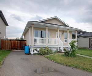Featured Property in Spruce Grove, AB T7X 3X5