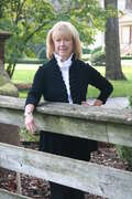Nancy Cheely, Richmond Real Estate