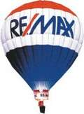 RE/MAX Alliance Group, Gilbert AZ