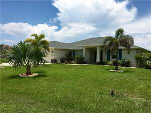 Property for Rent, ListingId: 46540344, Rotonda West, FL  33947