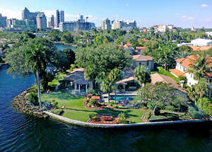 Featured Property in Ft Lauderdale, FL 33301