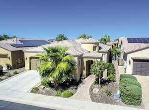 Featured Property in San Tan Valley, AZ 85140