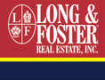 Long & Foster - Charles Town, Charles Town WV