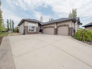 Featured Property in Edmonton, AB T5Y 3K6