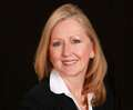 Beth Wilson, Salem Real Estate
