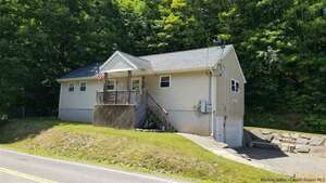 Real Estate for Sale, ListingId: 63553261, Shandaken NY  12480